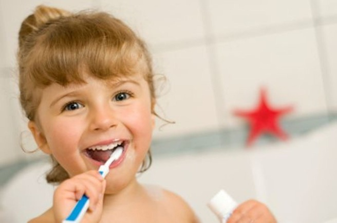 best-dentist-bangalore-694654_1280 (1)